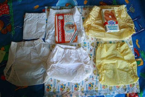 diaper pans pampers huggies fixies moltey windel