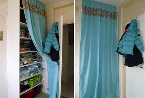 rideau chambre bebe garcon rideau chambre bebe garcon solutions pour la décoration
