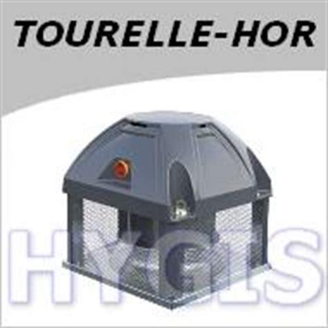tourelle extraction cuisine moteur tourelle pour hotte de cuisine professionnelle sdlh