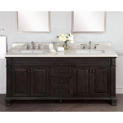 100 18 inch bathroom vanity top bathroom 36 inch