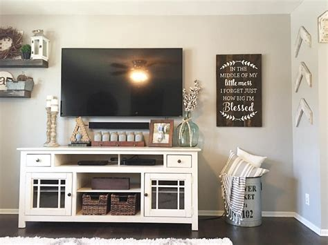 Decorating Ideas Tv Consoles by Colourful Tv Console Iproperty Sg