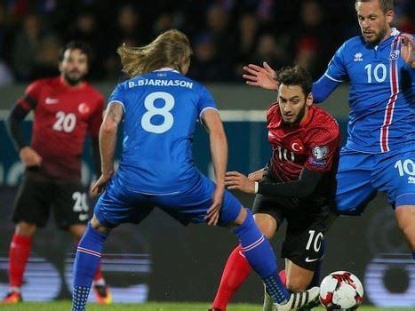 Türkei süperlig fußball prognosen, ausführliche statistik, koeffizientvergleich und aktuelle bonusse. Fussball: Türkei verliert in Island