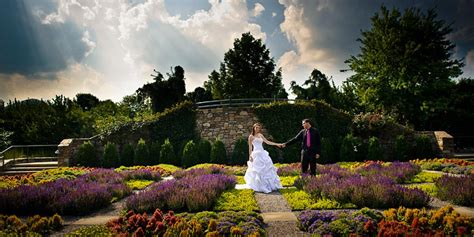 north carolina arboretum weddings  prices