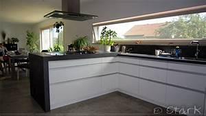 Wandabschlussleiste Küche Alu : k chenleiste arbeitsplatte alu ~ Orissabook.com Haus und Dekorationen