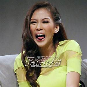 Do' trade the ultimate for the immediate by Alex Gonzaga ...