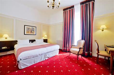 chambre mercure hotel mercure bayonne centre le grand hotel