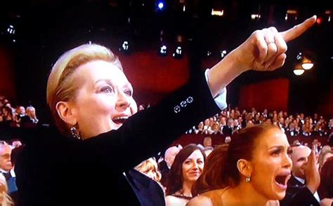 Meryl Streep Memes - who gives a gaga or oscar minor winners moss island sounds