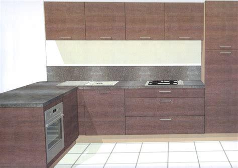 forum cuisiniste avis cuisine cuisinella 4000 euros hors 233 lectro 74