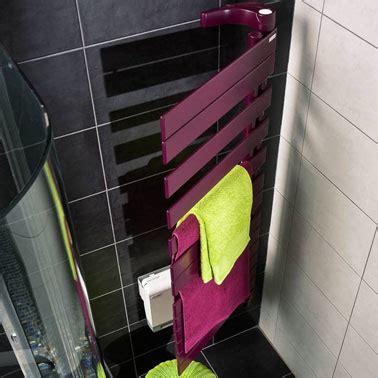 si鑒e de bain pivotant seche serviette electrique pivotant