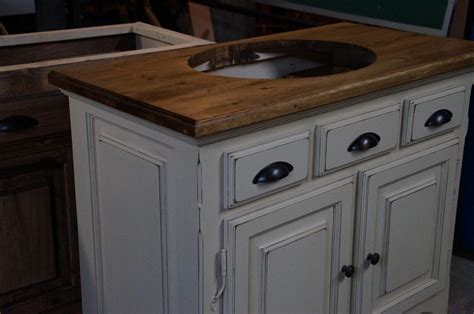 chambre des metiers valence 100 meuble lavabo laval castorama meuble cuisine