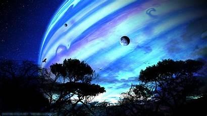 Avatar Pc Wallpapers Pandora Background