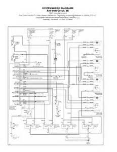 1997 Honda Accord Engine Diagram - Similiar Honda Accord Engine Wiring Diagram Keywordswiring Diagramwiring Diagram For Honda - 1997 Honda Accord Engine Diagram