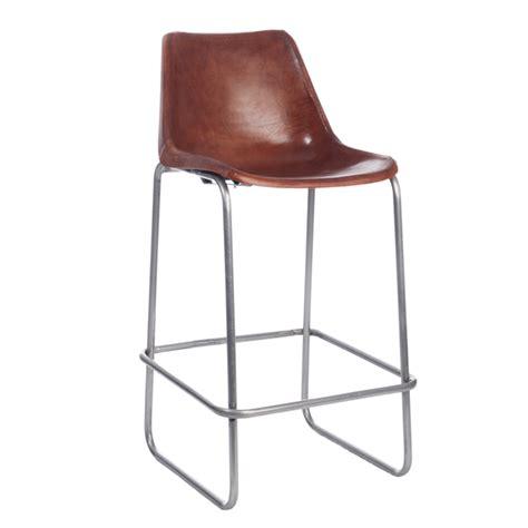 chaises industrielles pas cher chaise industrielle pas cher