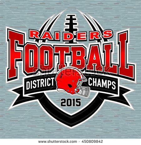 high school football tshirt designs district chs football t shirt graphic design high