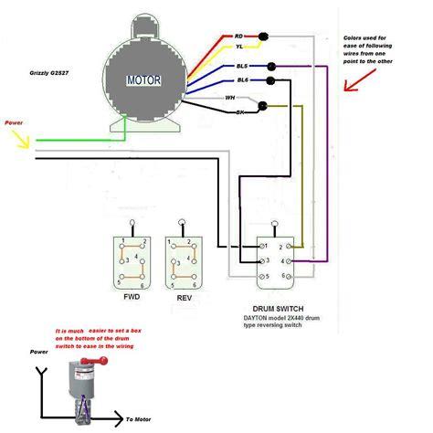 three phase electric motor wiring diagram autoctono me