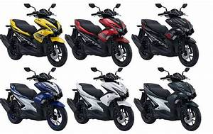 When Will Be The Expected Sale Of Yamaha Aerox 155c In