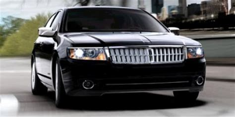 how to work on cars 2008 lincoln mkz electronic valve timing lincoln lexus jaguar first second third in j d power and associates 2011 u s vehicle