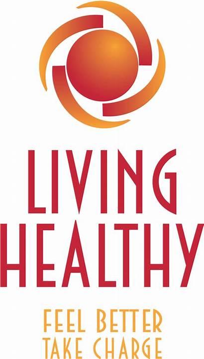 Healthy Living Health Age Wellness Chronic Well