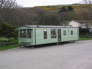 how much does it cost to move a mobile home cost and With how much to move a manufactured home