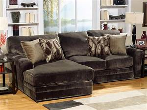 Jackson everest customizable sectional sofa set a for Jackson furniture sectional sofa