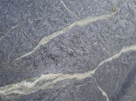 Grey Soapstone by Find Your Granite Color Today Mc Granite Countertops