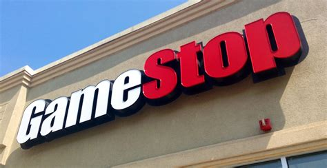 GameStop Black Friday 2017 ad: Fallout 4, Overwatch ...