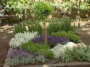 Herbs, Patio, Backyard, Flower, Vertical, Herb, Garden, Indoor, U2013, Recognizealeader, Com