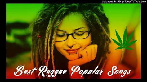 Music musik reggae indonesia full 100% free! Reggae music - YouTube