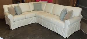 barnett furniture rowe furniture masquerade slipcover sectional