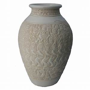 Vase Weiß Groß : bodenvase chinavase 50cm gro keramik 79 90 bodenvase ~ Indierocktalk.com Haus und Dekorationen