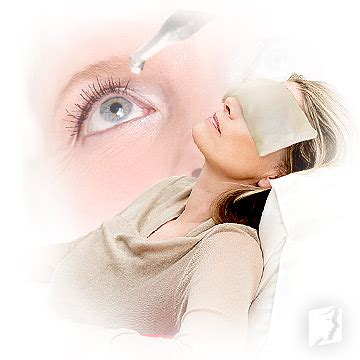 All About Menopause and Dry Eyes | Menopause Now