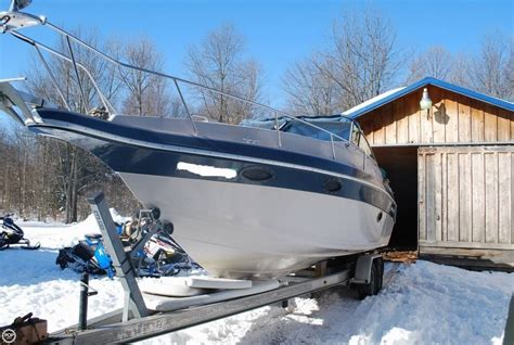 Thunder Craft Boats For Sale by Thundercraft Boats For Sale In United States Boats