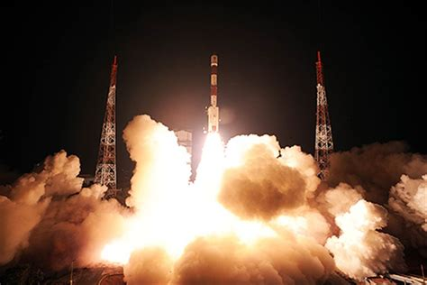 india plans to launch mars mission test large rocket this year nbc news