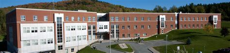 un bureau d 騁udes par cus ou à distance école de gestion université de sherbrooke