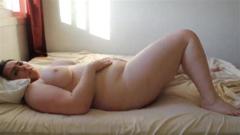 Chubby Girl Ready For Sex Free Porn Sex Videos XXX Movies HD Home Of Videos Porno