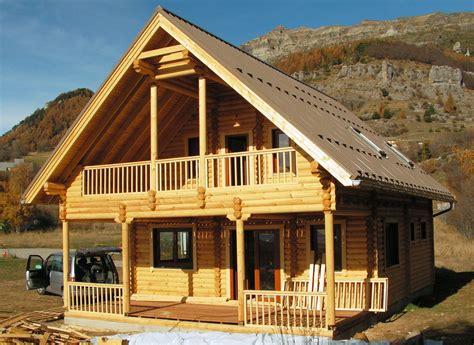 maison kit bois maisons bois en kit syma accueil