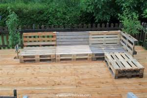 Free Pallet Outdoor Furniture Plans by Patio Idea Pallet Furniture Plans Free Home Design Ideas