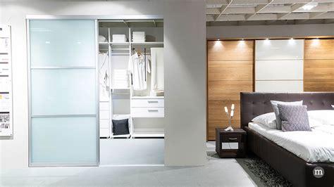 zurbrüggen schlafzimmer schlafzimmer mit bad und ankleidezimmer