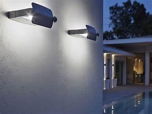 Luminaire Exterieur Pas Cher : luminaires exterieurs pas cher ~ Dailycaller-alerts.com Idées de Décoration