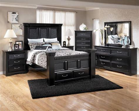 master bedroom ideas black furniture   luxury black