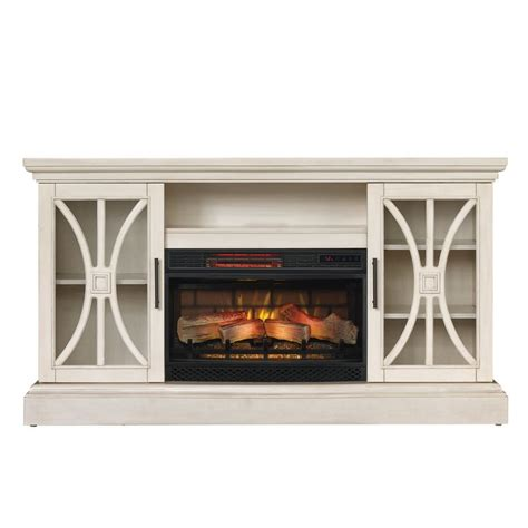 duraflame electric fireplace insert lowes best 25 duraflame electric fireplace ideas on