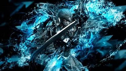 Gear Metal Rising Wallpapers Amazing Mgr 1080