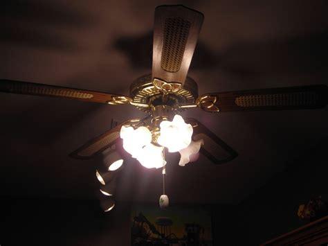 Encon Ceiling Fan Replacement Blade by 100 Encon Ceiling Fan Replacement Blade Interior