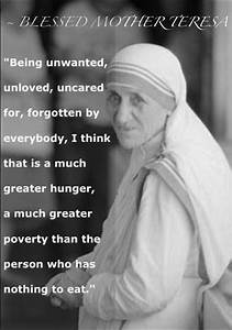 50 Best Mother Teresa Quotes To Inspire You