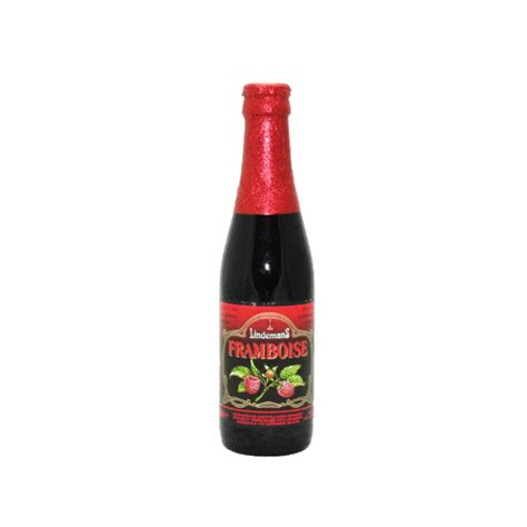 dry vermouth color sour lambic the drinking partners