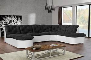 Canapé D Angle Convertible Soldes : cdiscount soldes canape maison design ~ Teatrodelosmanantiales.com Idées de Décoration