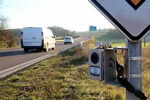 Nouveau Radar 2018 : attention les radars miniatures envahissent nos routes pour surveiller si les automobilistes ~ Medecine-chirurgie-esthetiques.com Avis de Voitures