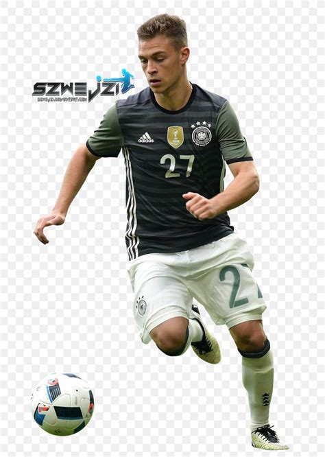 Joshua kimmich is a free agent in pro evolution soccer 2021. 12+ Joshua Kimmich Png 2020 Pictures