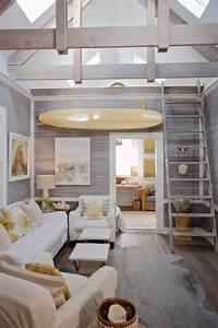 40, Chic, Beach, House, Interior, Design, Ideas
