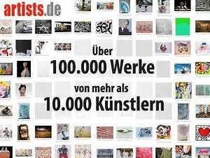 Kunst Kaufen Online : kunst online kaufen ber original kunstwerke bei ~ A.2002-acura-tl-radio.info Haus und Dekorationen